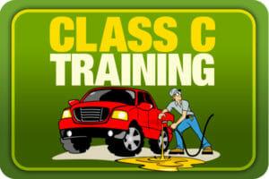 Class-C_course