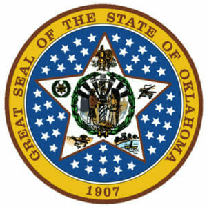great_seal_oklahoma