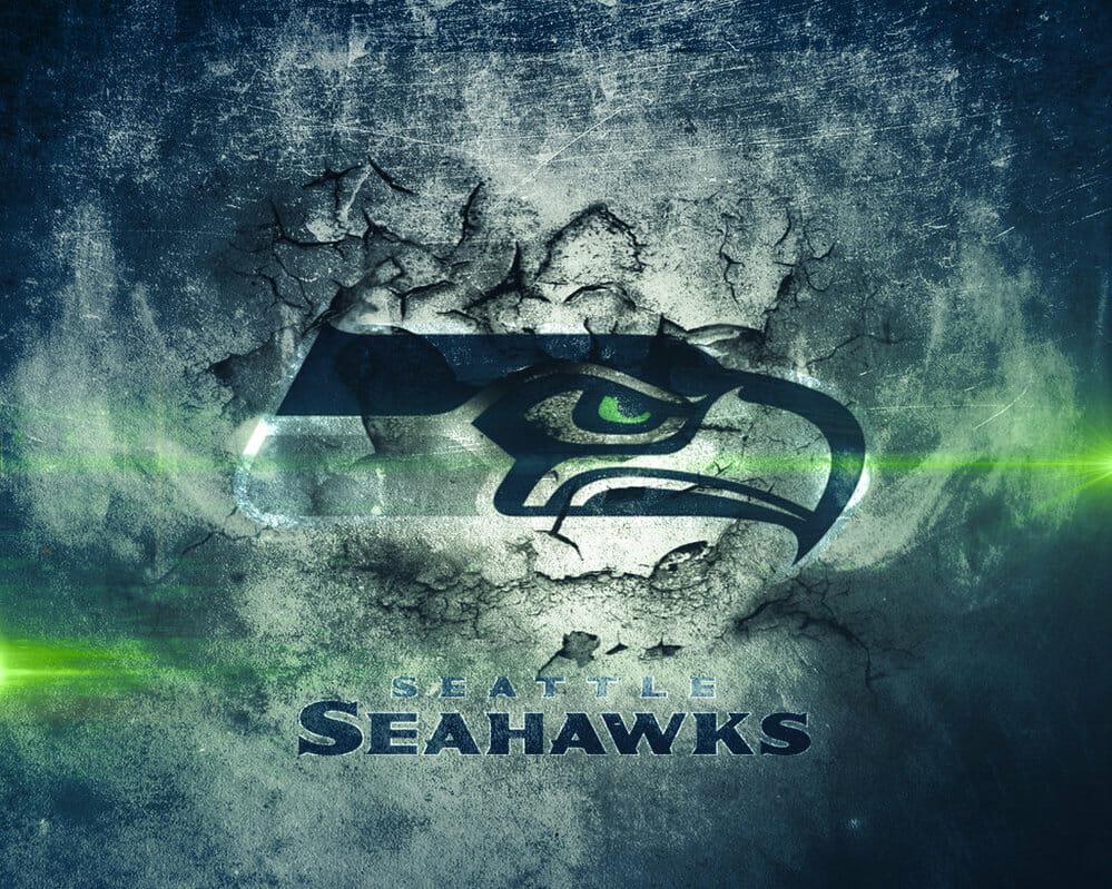 seattle_seahawks_wallpaper_by_jdot2dap-d5j34oh