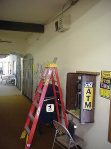04-29b ladder