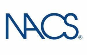 NACS1